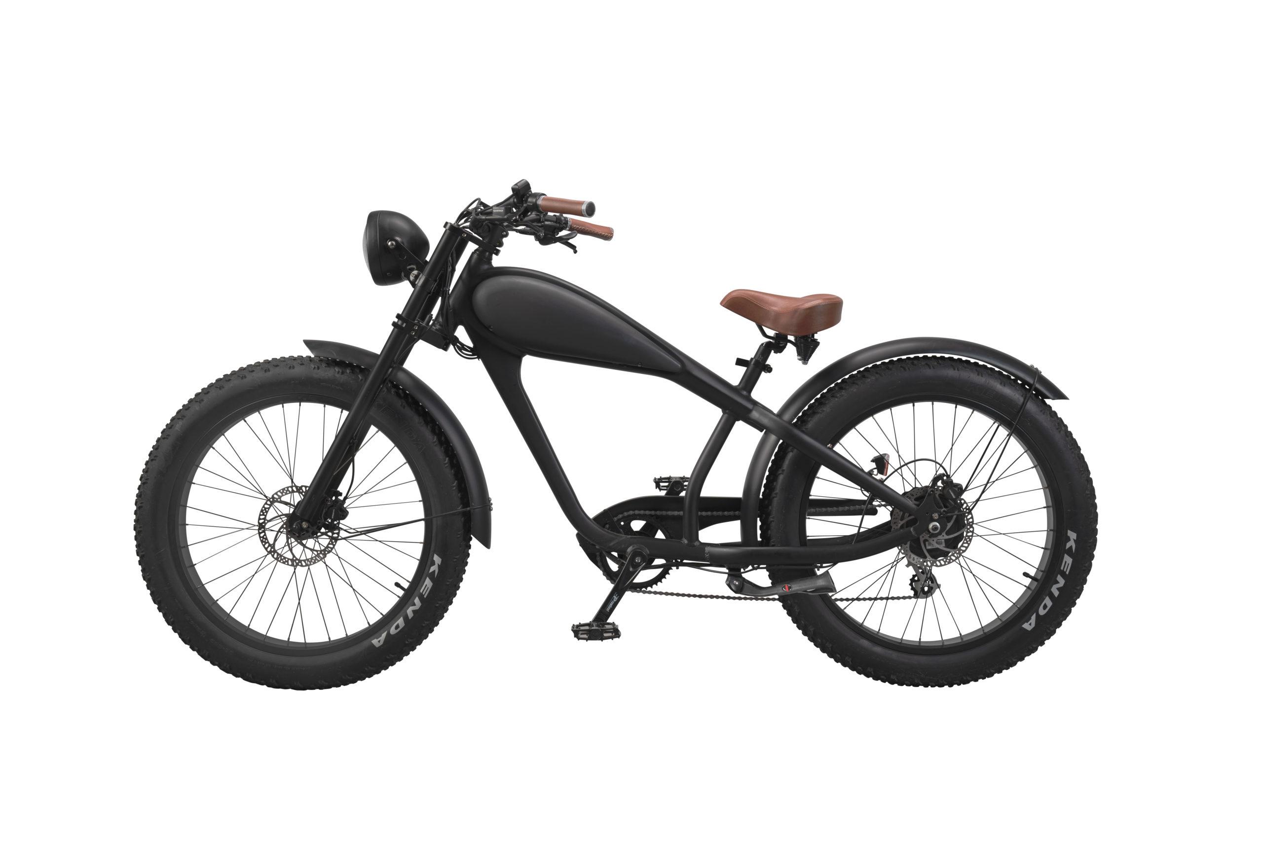 MT E-Bike Shop und Verleih auf Lanzarote