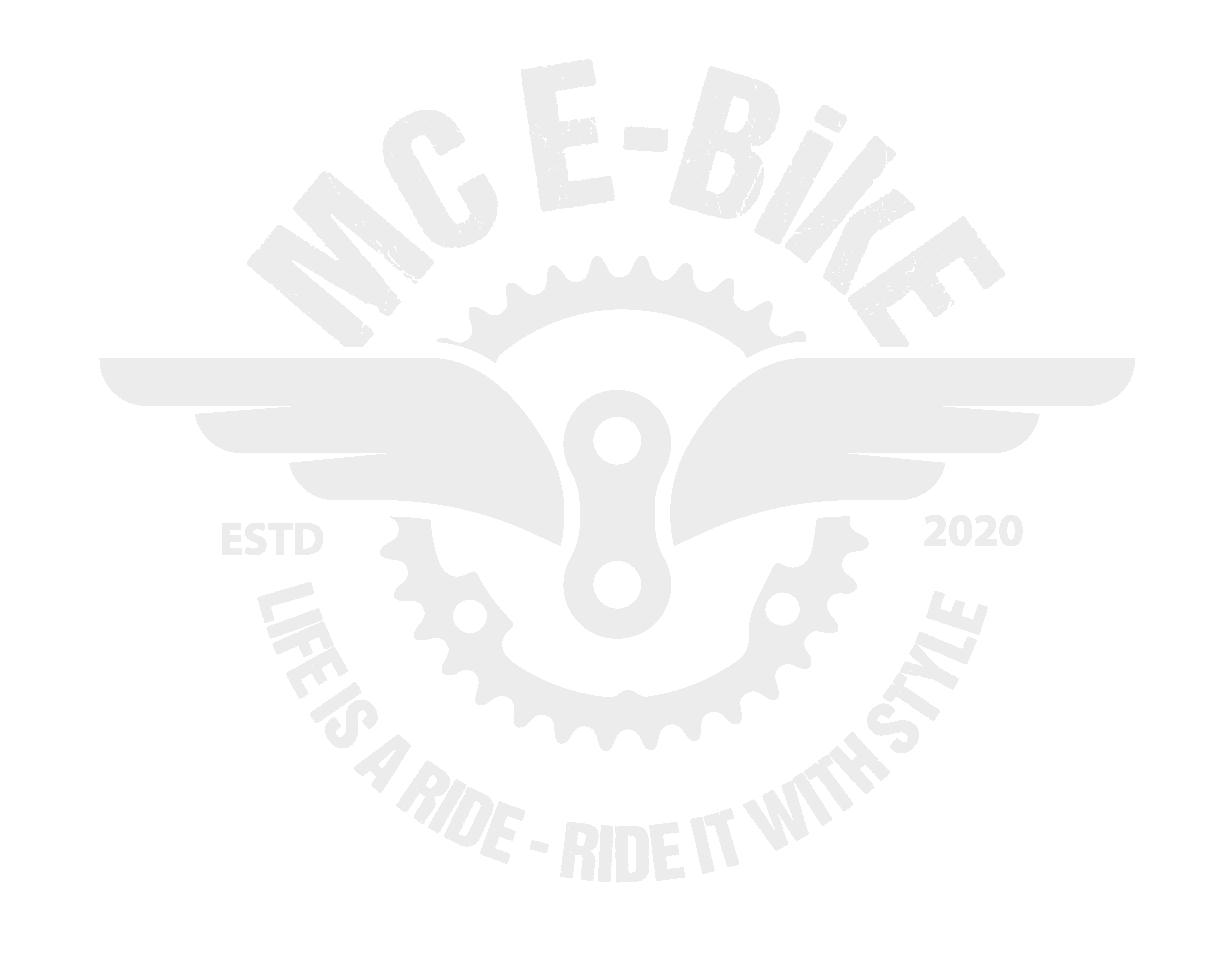 MC EBike